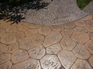 de-ce-beton-amprentat-300x224